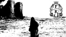Forgotten Kingdoms Blue Moon Gate Between Worlds Instrumental full album