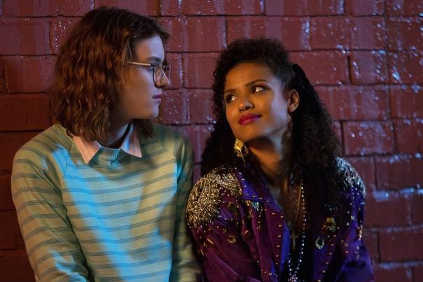 Пятый сезон «Черного зеркала» увидит свет 28 декабря Премьера пятого сезона сериала «Черное зеркало» состоится 28 декабря 2018 года. Эта информация стала известна из-за ошибки Netflix.
