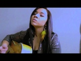 Change Is Gonna Come - Sam Cooke (Nathalie Restoule Cover)