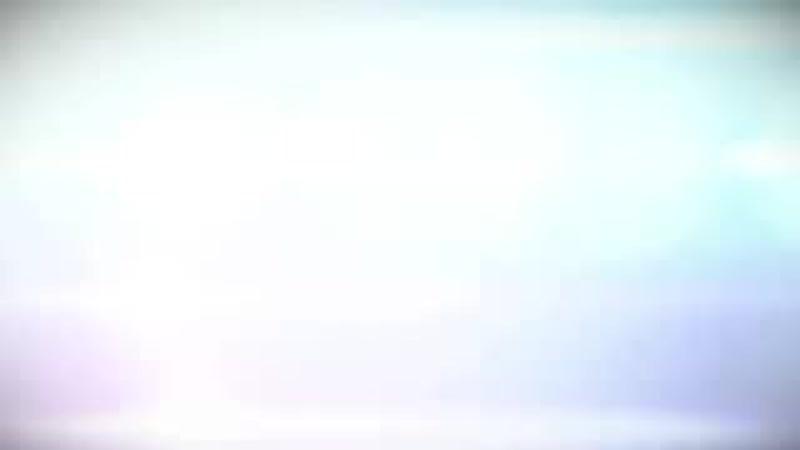 Mosafer (Majid Kharatha) - Мосафер (Маджид Харатха) - مسافر (مجید خراطها)_low.mp4
