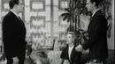 Perry Mason 1x30 El caso de la mujer que grita-V.O