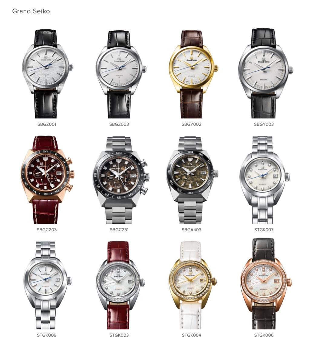 Actualités des montres non russes - Page 13 GunT9pIJNUw