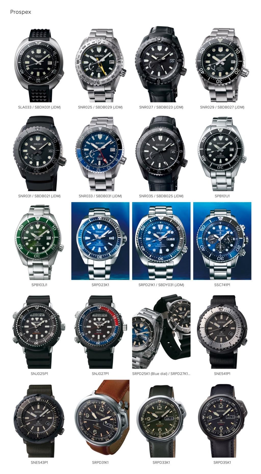 Actualités des montres non russes - Page 13 XJBGOJwtOJ8