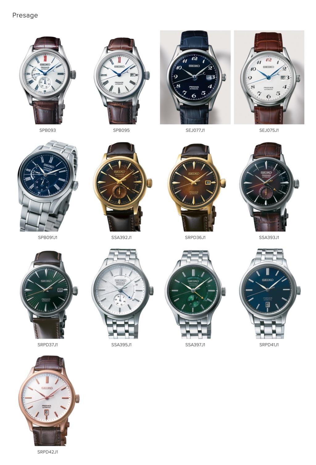 Actualités des montres non russes - Page 13 1hlfXk7cclg