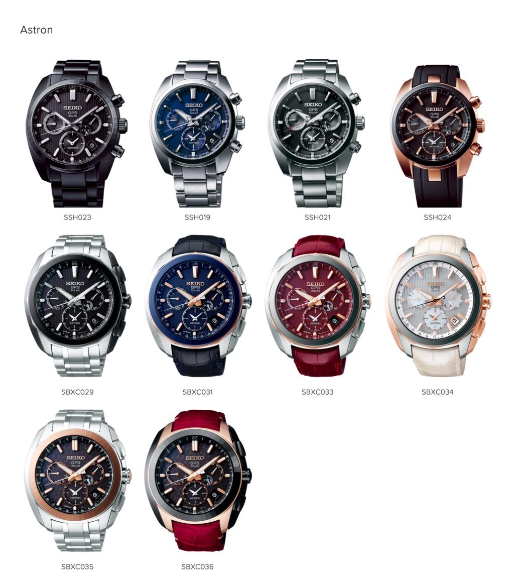 Actualités des montres non russes - Page 13 PuN0jls677Q