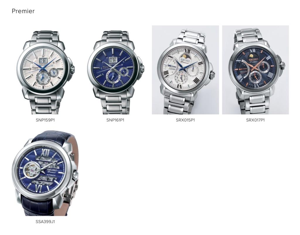 Actualités des montres non russes - Page 13 WO2VNPMnXeg