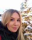 Мария Шекунова фото #10