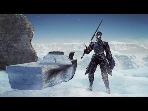 Прохождение На Стриме Dark Souls 2: Scholar of the First Sin ► Яма Маджулы🔥