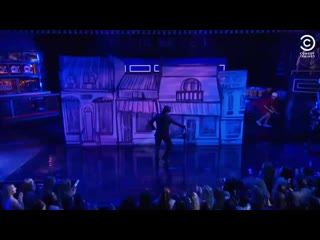 Tom holland performs rihanna's 'umbrella' _ lip sync battle_full-hd.mp4