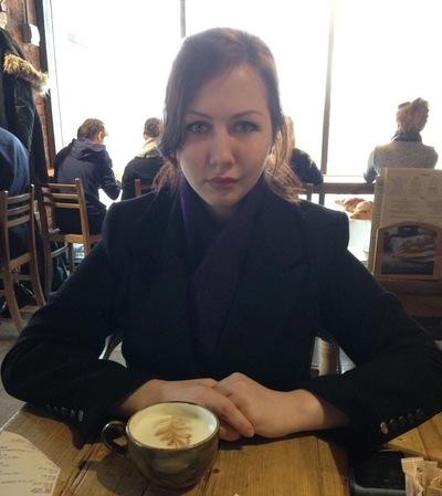Нина Гочелашвили