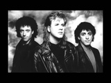 Jeff Healey Band Cruel Little Number