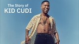 Kid Cudi How A Misfit From Cleveland Impacted Hip Hop