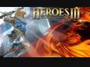 Paul Romero Live - Heroes of Might Magic 3 soundtrack