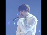 HIS VOICE SO BEAUTIFUL (720p).mp4