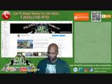 RTD Live Talk w Mike