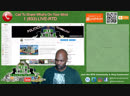 RTD Live Talk w/ Mike: Let's Talk About Prayerb4Politics (Call In Share Your Thoughts)