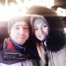Анастасия Скоморохова фото #34
