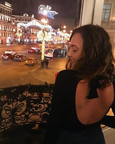 Julia Bogomolova