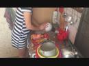 Помыть посуду Легко