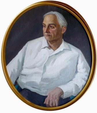 📖20 января 1895 года родился ИВАН ВАСИЛЕНКО, русский советский писатель.
