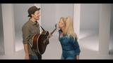 Jason Mraz - More Than Friends (feat. Meghan Trainor) Official Video