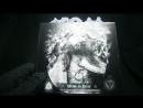 BLACK ALTAR , BEASTCRAFT - Winds ov Decay , Occult Ceremonial Rites (split)