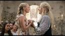 Mamma Mia! 2 _ Andante Andante Lyrics HD