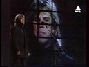 Алексей Глызин Любовь беда 1993
