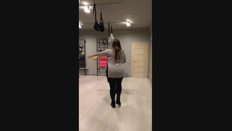 Школа танцев 💃Time to Dance🕺 Мытищи. 10.11.2018.