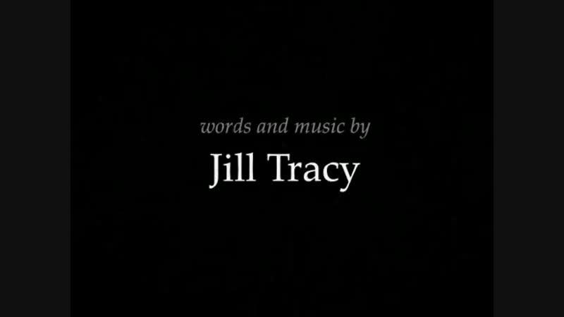 Jill Tracy-The Fine Art of Poisoning ТАВЕРНА_STEAMPUNK