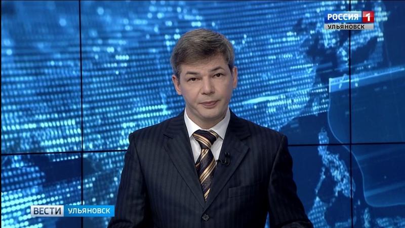 Группа террористов захватила ульяновский аквапарк