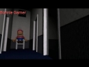 FNaF 4 Song We Don't Bite rus
