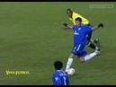 Viva Futbol Volume 7
