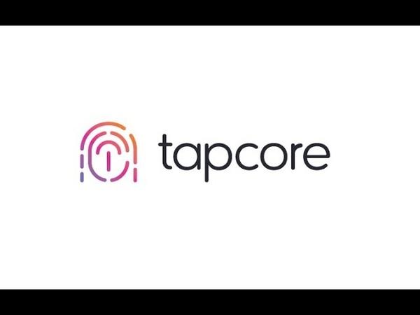 Tapcore не платит деньги Огнетушитель Этажерка