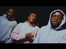A$AP Ant Feat Benji Blue LuLu P Shay Shay