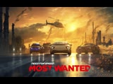 Need for Speed - Most Wanted (2 часть)