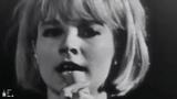 sylvie vartan-le locomotion (1963) (hd)