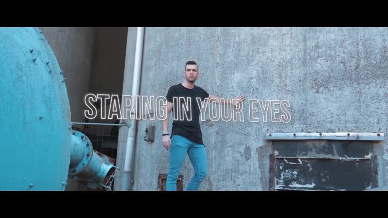 Scabtik ft. SAM - Alive (Official Videoclip)