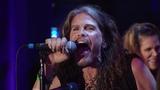 Purple Rain - Jeff Beck &amp Beth Hart