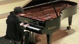 Scarlatti Sonata in F major (K. 438) and F minor (K. 519) (Can Cakmur)