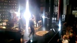 EELS w Journey lead singer Steve Perry in St Paul FULL, HIGH QUALITY