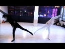 TEN X WINWIN - Lovely 2 couple By Choro Dance classes