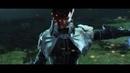 Gaming Tribute / I'm Back / Gmv