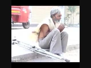اللهم ارحم ضعف كل فقير