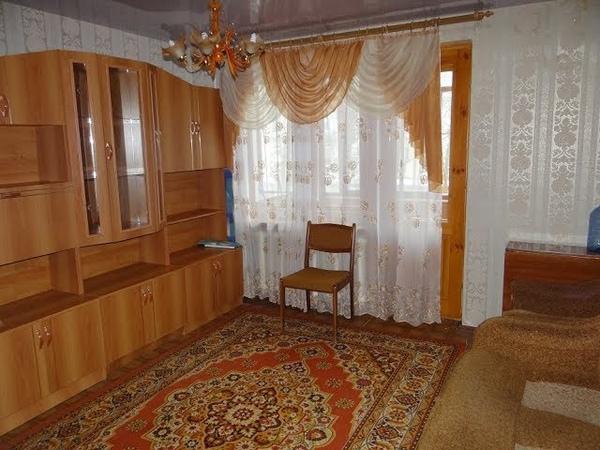 Купить квартиру в Рязани вторичное жильё брежневка на Московском Телков Сергей Риелт Финанс