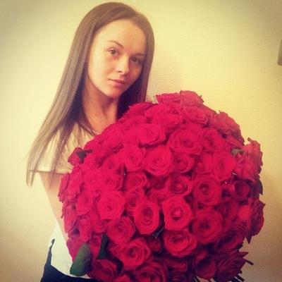 Кристишка Одобеско