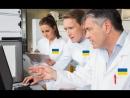 Заметки украинских ученных по ситуации с колонией русаков
