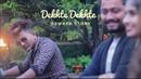 Dekhte Dekhte Song   Batti Gul Meter Chalu   Shahid K Shraddha K   Nusrat Saab   Guru   Sad Song