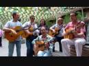 Jocs Olímpics Barcelona Los Manolos tornen a tocar 'Amics per sempre'