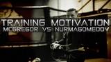 Conor McGregor vs. Khabib Nurmagomedov UFC 229 conor mcgregor vs. khabib nurmagomedov ufc 229